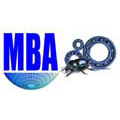 MBA Bearings and Specialty Parts