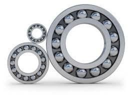 Small Bearings