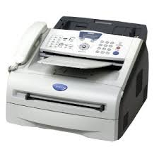 Fax Accounts