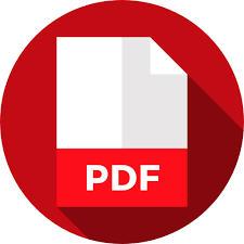 PDF Catalogues